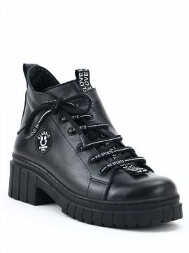 Ботинки 0053-02B