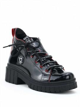 Ботинки 0053-93B