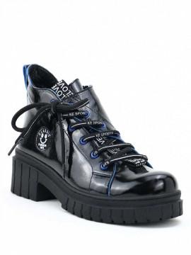 Ботинки 0053-94B