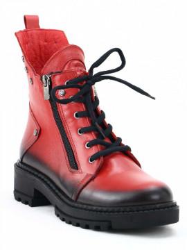 Ботинки 103-2B