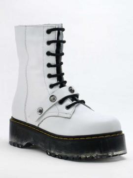 Ботинки 1049-02B