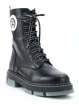 Ботинки 16803-26-69B