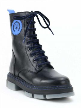 Ботинки 16803-26-9B