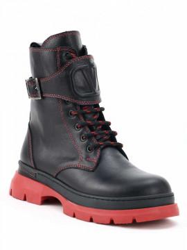 Ботинки 207-03B