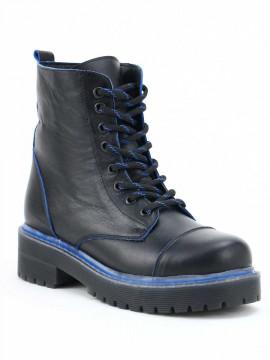 Ботинки 261-60B